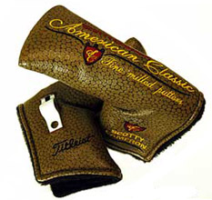 Cameron-American-Classic-Headcover